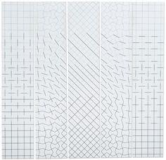 By Matti Kujasalo Abstract Geometric Art, Art Archive, Bukowski, Finland, Lp, Auction, Graphic Design, Colour, Patterns