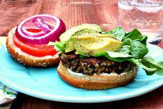 20 Vegetarian Meal Ideas | WeeklyBite