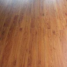 How to Install Laminate Flooring on a Concrete Basement Floor Laminate flooring offers the look of wood. Concrete Basement Floors, Basement Flooring Options, Concrete Slab, Types Of Flooring, Wooden Flooring, Vinyl Flooring, Hardwood Floors, Flooring Tiles, Waterproof Laminate Flooring