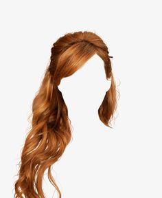 Golden hair wig hair clips to pull the Free Graphics, Golden, Long Hair, Wig PNG Image Hair Clipart, Pelo Anime, Hair Illustration, Long Hair Wigs, Hair Sketch, Hair Images, How To Draw Hair, Doll Hair, Hair Art
