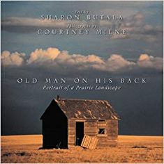 Old Man on His Back : portrait of a Prairie landscape Physical Geography, Old Men, Geology, Social Studies, Landscape, History, Portrait, Historia, Men Portrait
