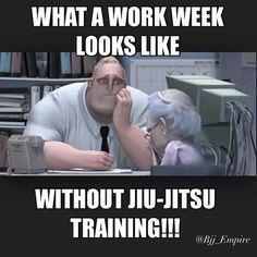 Bjj Martial Arts Humor, Martial Arts Quotes, Martial Arts Workout, Martial Arts Training, Boxing Workout, Bjj Memes, Jiu Jitsu Training, Ju Jitsu, Martial Arts Techniques