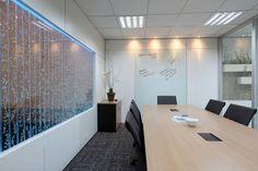 Tc6 Divisórias - Stand Office Solutions