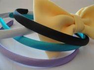 ΦΙΟΓΚΟΣ ΣΕ ΣΤΕΚΑ Handmade Accessories, Plastic Cutting Board