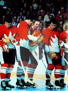 Olympics, Ronald Mcdonald, Canada, Fictional Characters, History, Fantasy Characters