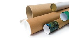 See our Paper Cores Manufacturer Paper Tubes, Cardboard Tube Manufacturer offered by Just Paper Tubes in Selby also shipping tubes for more get in touch with us. Cardboard Tubes, Packaging, Touch, Paper, Wrapping