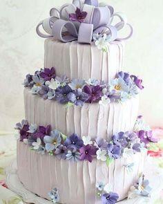 """バースデーやお祝い写真の撮影に♡食べられないケーキ """"クレイケーキ""""って知ってる? Diy Wedding, Cake, Handmade, Pie, Kuchen, Cakes, Craft, Torte, Cookies"""