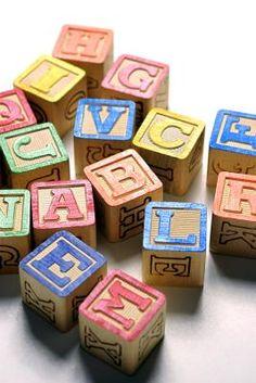 Actividades de aprendizaje para niños con síndrome de Down | LIVESTRONG.COM en Español