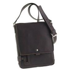 Chiarugi borsa uomo in pelle a mano con manico italian leather man bag  borsello 0fcd84034fa