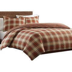 awesome Trend Eddie Bauer Duvet 12 About Remodel Home Decor Ideas with Eddie Bauer Duvet Check more at http://makemylifes.com/2016/09/03/eddie-bauer-duvet/