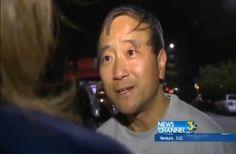 "Father Testifies – Murdered Isla Vista Victim Is ""Alive"""