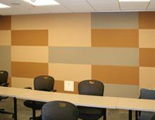 walltalkers: Tackable Wallcoverings dry erase