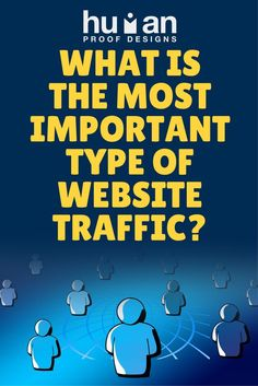 Internet traffic is extremely important to all types of online businesses, but it's even more important for affiliate marketers looking to build passive income, Advertise Your Business, Small Business Marketing, Internet Marketing, Online Marketing, Online Business, Content Marketing, Digital Marketing, Online Advertising, Passive Income