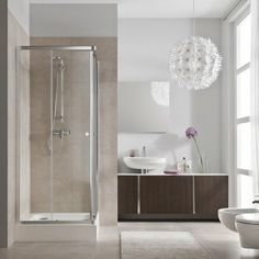 Kolo - First Bathroom Lighting, Bathtub, Mirror, Modern, Furniture, Design, Home Decor, Environment, Bathroom Light Fittings