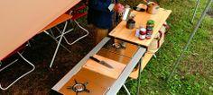 Baja Burner - camping stoves - stoves