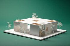 20 Houses: A New Residential Landscape   Architecture   Wallpaper* Magazine: design, interiors, architecture, fashion, art