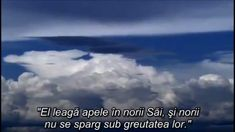Dumnezeul Minunilor - documentar complet, subtitrari Romana (HD & HQ)