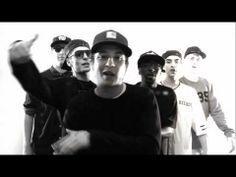 """▶ 1995 - """"Flava In Ya Ear (Remix)"""" en français // Turn up!!"""