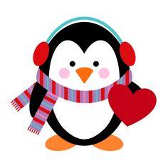 linux valentine's day