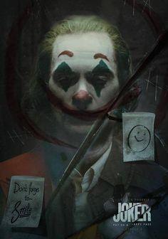 Its my joker Le Joker Batman, Der Joker, Joker And Harley Quinn, Joker Poster, Poster S, Joker Images, Joker Pictures, Joker Film, Heath Ledger Joker