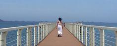 Holidays on Fuerteventura by AcademyaO