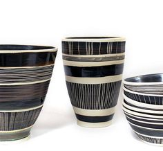 Dotti Potts-Pottery by Sandra & Gavin Silberman. Shop on line or visit our store in Barrie. We make dinnerware, jewellery, wall art, coatracks, key racks. Ceramic Clay, Porcelain Ceramics, Ceramic Painting, Ceramic Bowls, Fine Porcelain, Porcelain Tile, Pottery Mugs, Pottery Bowls, Ceramic Pottery
