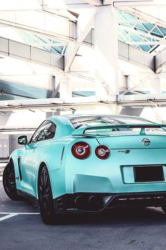 Great nissan gtr for the love of cars pinterest for Motores y vehiculos phoenix