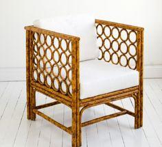Bamboo design furniture Unique Cane Furniture Bamboo Furniture Modern Furniture Homedit 171 Best Bamboo Furniture Images In 2019 Bamboo Furniture