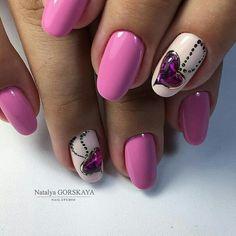 #nail_art