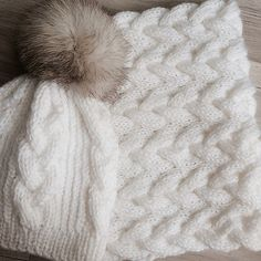 "Ravelry: Cowl ""Tenderness"" pattern by Julia Parshkova- - free knitting pattern"