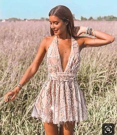 Azalea Sequin Dress - - Azalea Sequin Dress Source by Sillafashions Hoco Dresses, Dance Dresses, Homecoming Dresses, Summer Dresses, Mini Dresses, Summer Outfits, Elegant Dresses, Pretty Dresses, Bohemian Schick