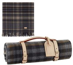 With the Louis Vuitton Rug Travel Set you can do no wrong, even the most discerning individual will be charmed with its Tartan Pattern and luxurious finish. Travel Set, Travel Style, Travel Accessories, Women Accessories, Tartan Pattern, Louis Vuitton Damier, Fendi, Messenger Bag, Satchel