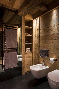 Die 314 besten Bilder von Holz im Bad in 2019 | Bath room, Bathroom ...