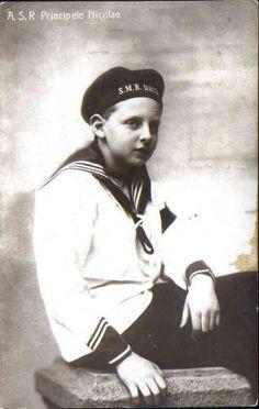 Nicolae Princess Alexandra, Princess Beatrice, Royal Families Of Europe, Princess Victoria, Romania, Royalty, People, Descendants, Edinburgh