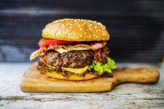 Date Dinner, Saga, Snacks, Meat, Baking, Tips, Appetizers, Food Dinners, Bakken