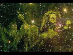 Jesus Sightings in The Stars - Real NASA Photos - Miracle