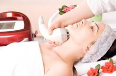 What's the ultimate skin rejuvenation treatment?