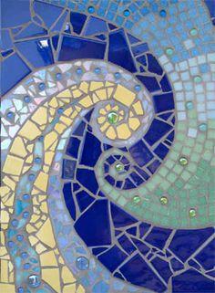 Google Image Result for http://home.earthlink.net/~yurikoetue/sitebuildercontent/sitebuilderpictures/mosaic4.jpg