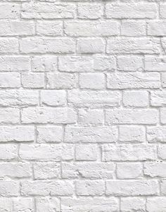 Iphone Wallpaper - Best White Brick Wall Ideas on Internet [Best Decor] White brick wall. - Im Pin Iphone Wallpaper - Best White Brick Wall Ideas on Internet White brick wall. Iphone Wallpaper Pink, Tumblr Wallpaper, Aesthetic Iphone Wallpaper, Screen Wallpaper, Aesthetic Wallpapers, Black And White Wallpaper Iphone, White Brick Wallpaper, White Brick Walls, White Bricks