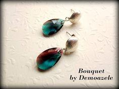http://demoazeleart.blogspot.ro/2012/08/bouquet_31.html
