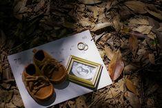 ファミリー撮影「マタニティ」。京都・大阪・神戸を中心に、全国で結婚式撮影、前撮り、後撮り、ロケーション撮影を行っているウエディングフォトアトリエ、elle pupa(エルピューパ)。