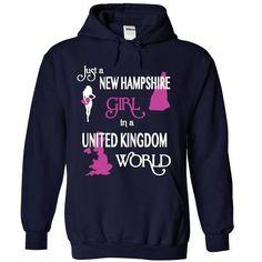 #New Hampshiretshirt #New Hampshirehoodie #New Hampshirevneck #New Hampshirelongsleeve #New Hampshireclothing #New Hampshirequotes #New Hampshiretanktop #New Hampshiretshirts #New Hampshirehoodies #New Hampshirevnecks #New Hampshirelongsleeves #New Hampshiretanktops  #New Hampshire