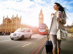 With rules always changing and requirements ever-shifting, it's always a good idea to stay up to date with the most up-to-date travel tips on all…