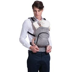 Like and Share if you want this  4-24 Months Ergonomic Infant Baby Carrier Two Postures Toddler Sling Comfortable Babies Manduca Backpack for Kids     Tag a friend who would love this!     FREE Shipping Worldwide     Buy one here---> https://worldoffashionandbeauty.com/4-24-months-ergonomic-infant-baby-carrier-two-postures-toddler-sling-comfortable-babies-manduca-backpack-for-kids/