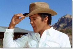 Elvis Presley : Stay Away, Joe : MGM 1968