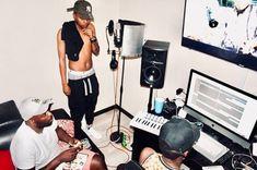 It ain't nothing   #djmaphorisa #areece #theboydoingthings #todd #stuu #rbg #rubberbandgang #sahiphop #hiphop #babyboy #reeceeffect Celebrity Biographies, Hit Songs, Sports News, Biography, Gossip, Dj, Hip Hop, Studio, Celebrities