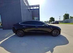 Blacked Out Cars, Electric, Bmw, Future, Space, Model, Autos, Floor Space, Future Tense