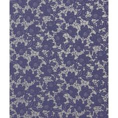 Shop Walls Republic Adore Classic Floral Lace Wallpaper at Lowe's Canada. Find our selection of wallpaper at the lowest price guaranteed with price match. Floral Print Wallpaper, Lace Wallpaper, Botanical Wallpaper, Floral Prints, Modern Wallpaper Designs, Contemporary Wallpaper, Designer Wallpaper, Sherwin William Paint, Purple Backgrounds