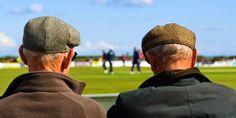Per italiani pensione dura meno media Ue - (ANSA) – ROMA, 12 NOV – Gli italiani godono di buona salute ed hanno un'ottima aspettativa di vita ma visto il ritardo di 3 anni del momento di andare in pensione rispetto alla media europea, ci restano per una durata di tempo inferiore rispetto agli altri paesi Ue: gli uomini...