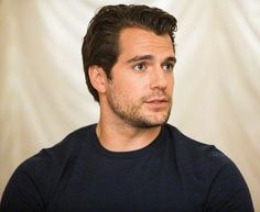 Henry just keep wearing the blue shirt and I'll stay happy forever.😍😋 #henrycavill#henry#cavill#justiceleague #sandcastle #captainsyverson #superman #clarkkent #bvs#batmanvsuperman #dawnofjustice #manofsteel #manfromuncle #napoleonsolo #immortals #tudors #charlesbrandon #youwearitwell